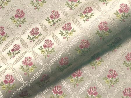 Produktbild rosenau