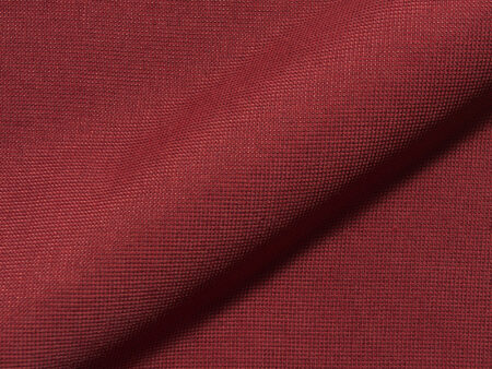 Produktbild rubin
