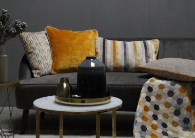 Alten Möbeln neue Farbe verleihen